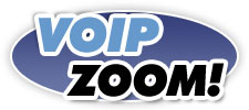 VoipZoom